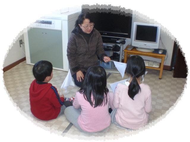 꾸미기_CIMG3893.JPG